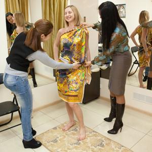 Ателье по пошиву одежды Невинномысска