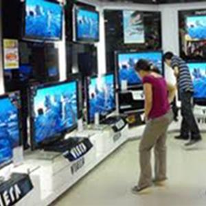 Магазины электроники Невинномысска