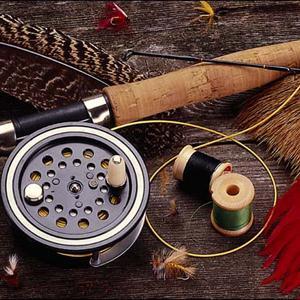 Охотничьи и рыболовные магазины Невинномысска