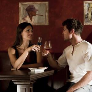 Рестораны, кафе, бары Невинномысска