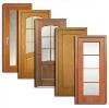 Двери, дверные блоки в Невинномысске