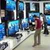 Магазины электроники в Невинномысске