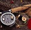 Охотничьи и рыболовные магазины в Невинномысске