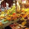 Рынки в Невинномысске