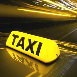 Такси Невинномысска