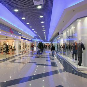 Торговые центры Невинномысска