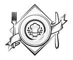 Мини гостиница Якорная щель - иконка «ресторан» в Невинномысске