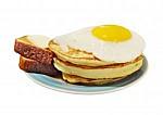 Гурманчик - иконка «завтрак» в Невинномысске